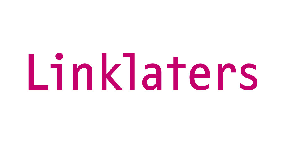 Linklaters LLP